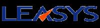 Leasys-200x56