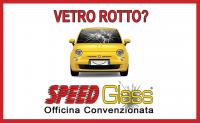 Logo-Officine-Convenzionate-200x123